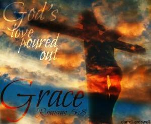 gods-love-poured-out-grace-romans-5-8