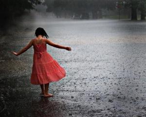 girl-dancing-rain1