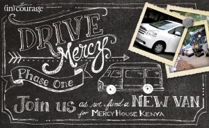 Phase1-Van-DriveMercy