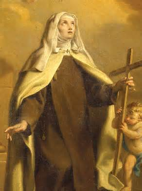 saint bonifacius single parents A patron saint for single mothers st margaret also teaches us that in most cases saints are not born and usually her parents indulged.