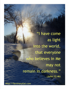 I-have-come-as-light-791x1024
