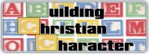 buildingchristiancharacterbox
