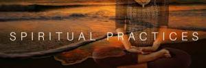 spritual-practices